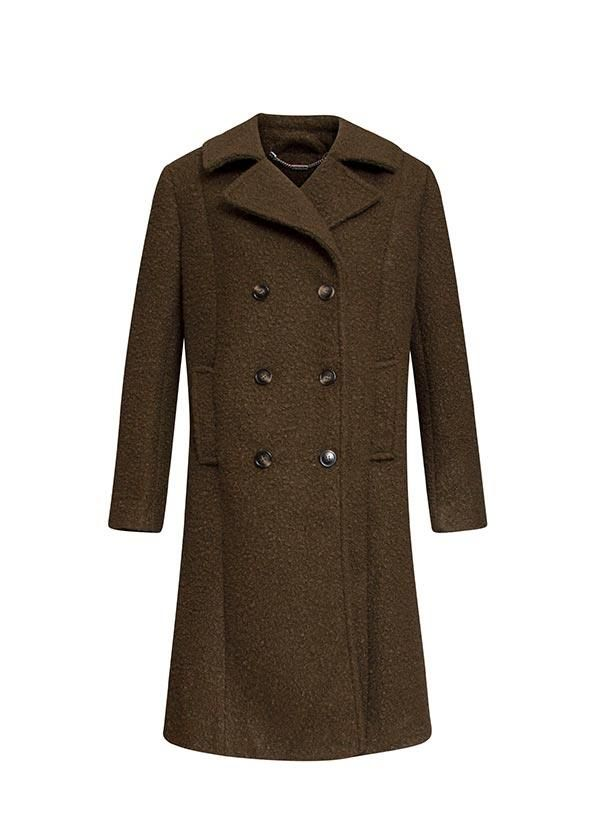 21621_brown_front