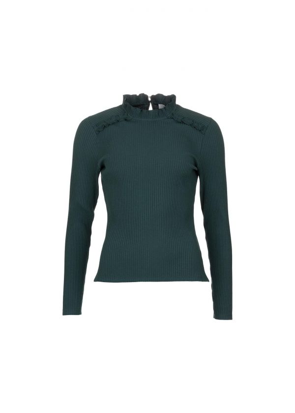LePep-top-betty_green-front