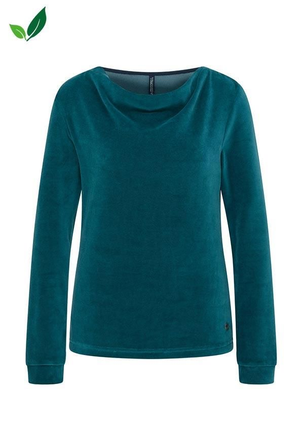 Nicki-Pullover-pine_front_01