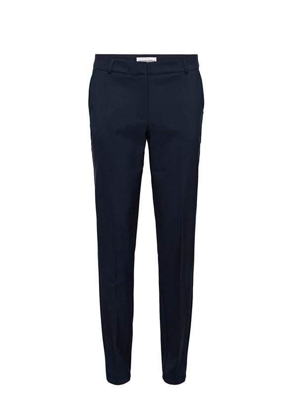 ProductFoto_Broek_&co_Front_16AW-PA174-B_06