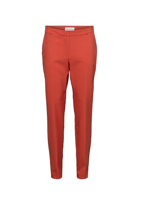 ProductFoto_Broek_&co_Front_16AW-PA174-X_39