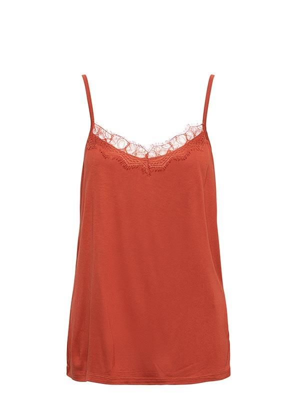 ProductFoto_Top_&co_front_16AW-TO150-X_39