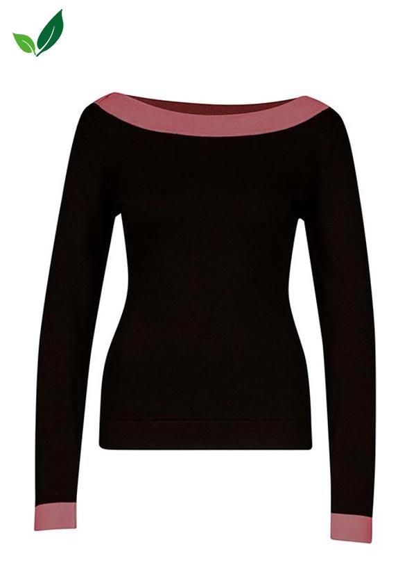 sweater-boatneck-twotone-5551_01