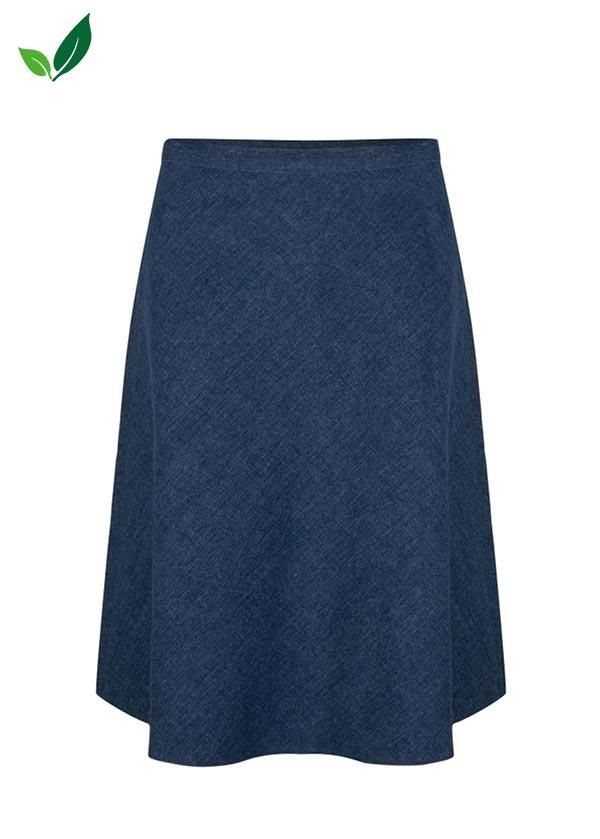 Very-Cherry_skirt_blue_front